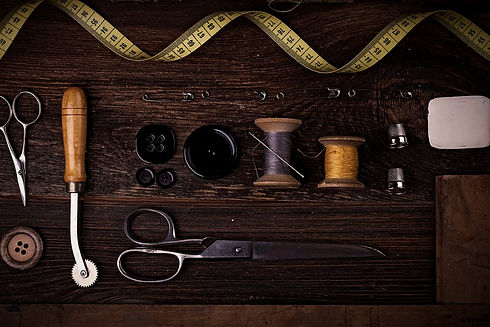 Sewing-Tools-1030x687_edited.jpg