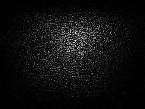 black-leather-texture_edited.jpg