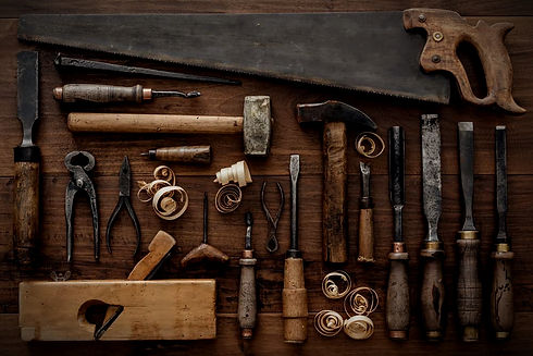 DIY-Woodworking-tools_edited.jpg