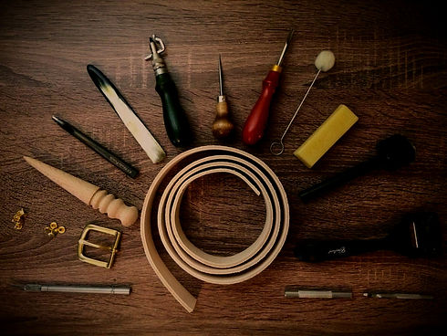 Leather-Working-Tools-Group-Liberty-Leat