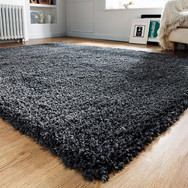 athena-shaggy-rug-charcoal.jpg