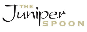 Juniper+Spoon+Logo+Lime+Green.jpg