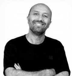 Interview de Marc Valerius de Beffort, 9ème business angel de France