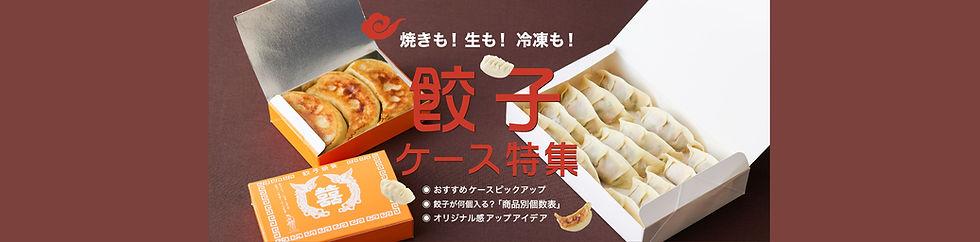 【餃子ケース】メインビジュアル_210722.jpg
