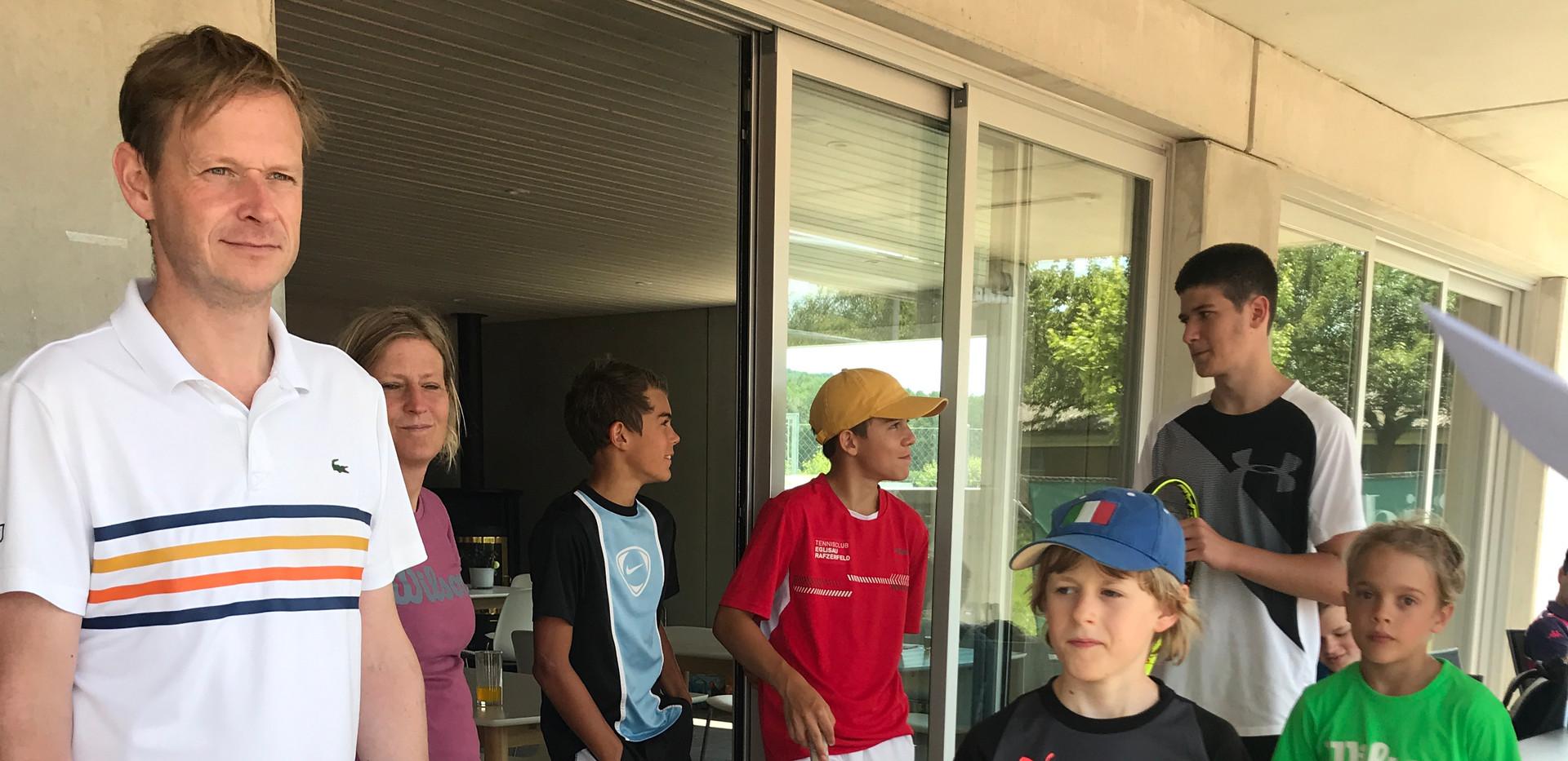 2019 Generationenturnier Eindrücke 2.JPG