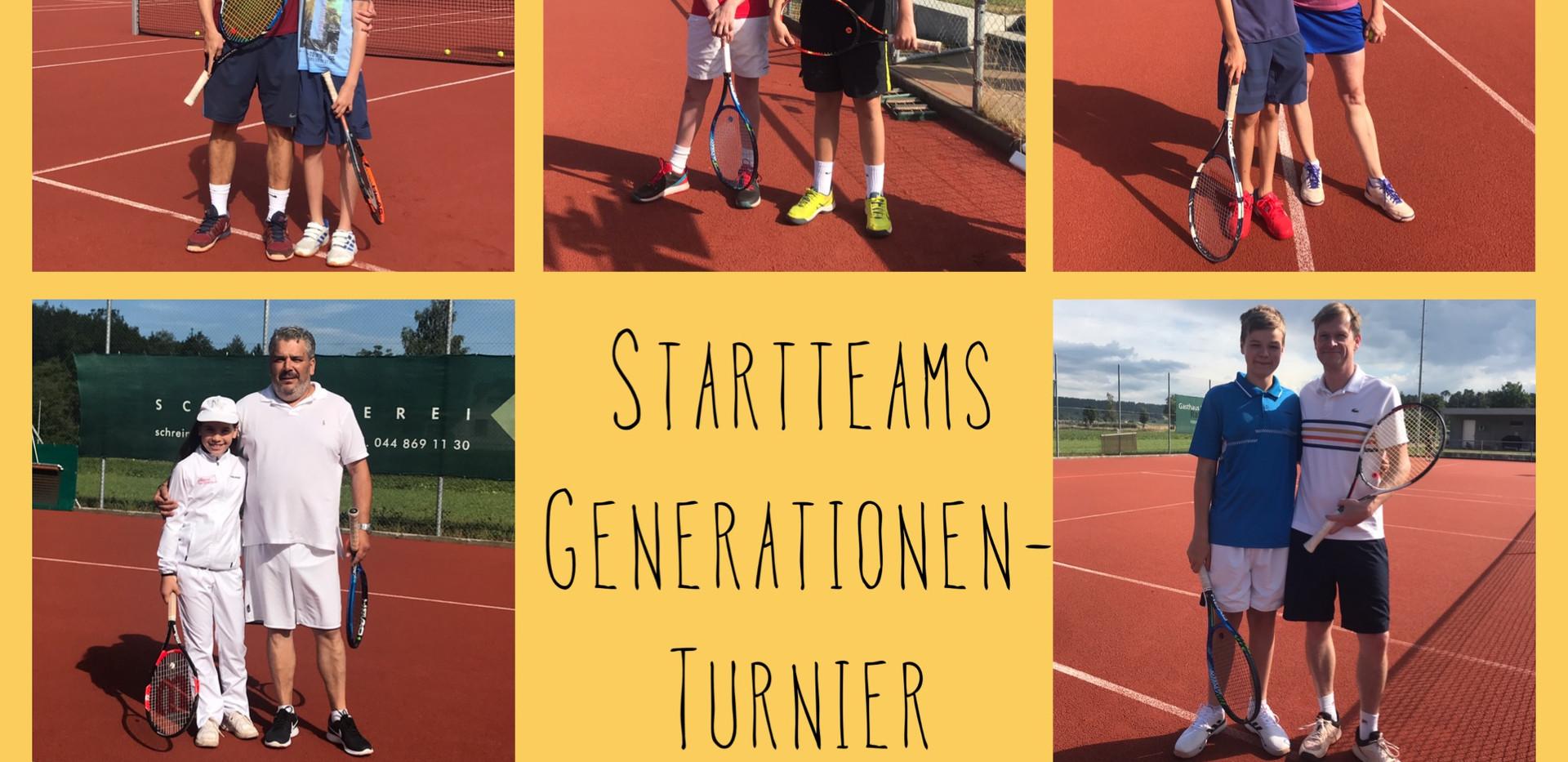 2019 Generationenturnier Teams.JPG