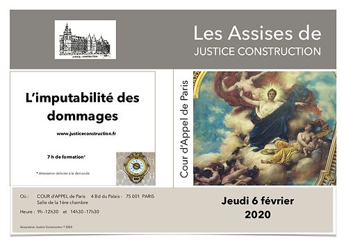 Assises_de_20201ère_pagejpg.jpg