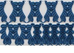 'Digital crochet'