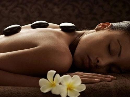 Massage 1h30