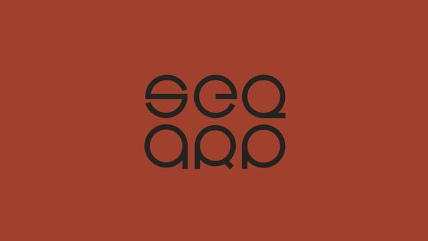 Logo, sleeve & web design