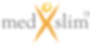 !Logo medXslim frei + R.001.png