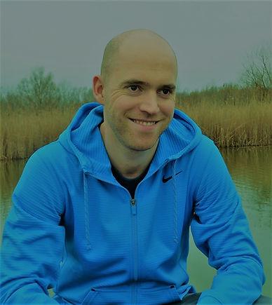 Personal Trainer Latzke Michael