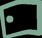 logo_prax_scheupark.png