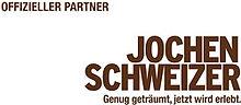logo_schweizer.jpg