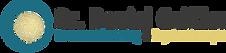 DG_Logo_2018_RGB.png