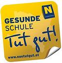 Logo_Gesunde_Schule.jpeg