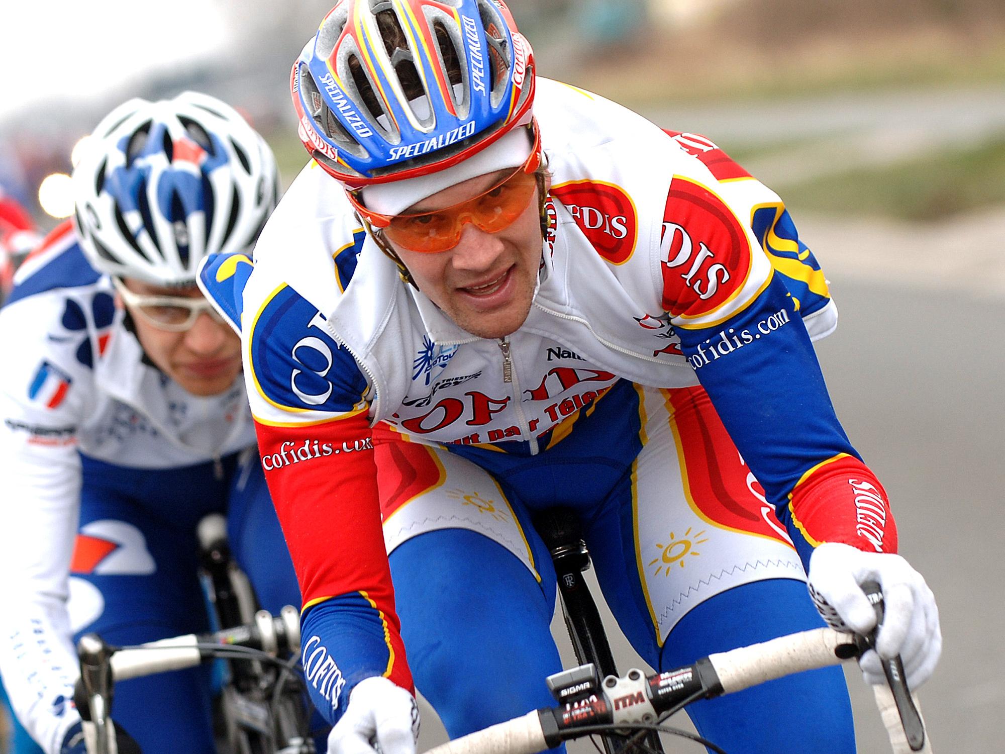 geoffroy-cycliste-4