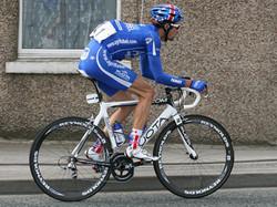 geoffroy-cyclisteGB-2