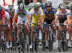 geoffroy-cycliste-GB