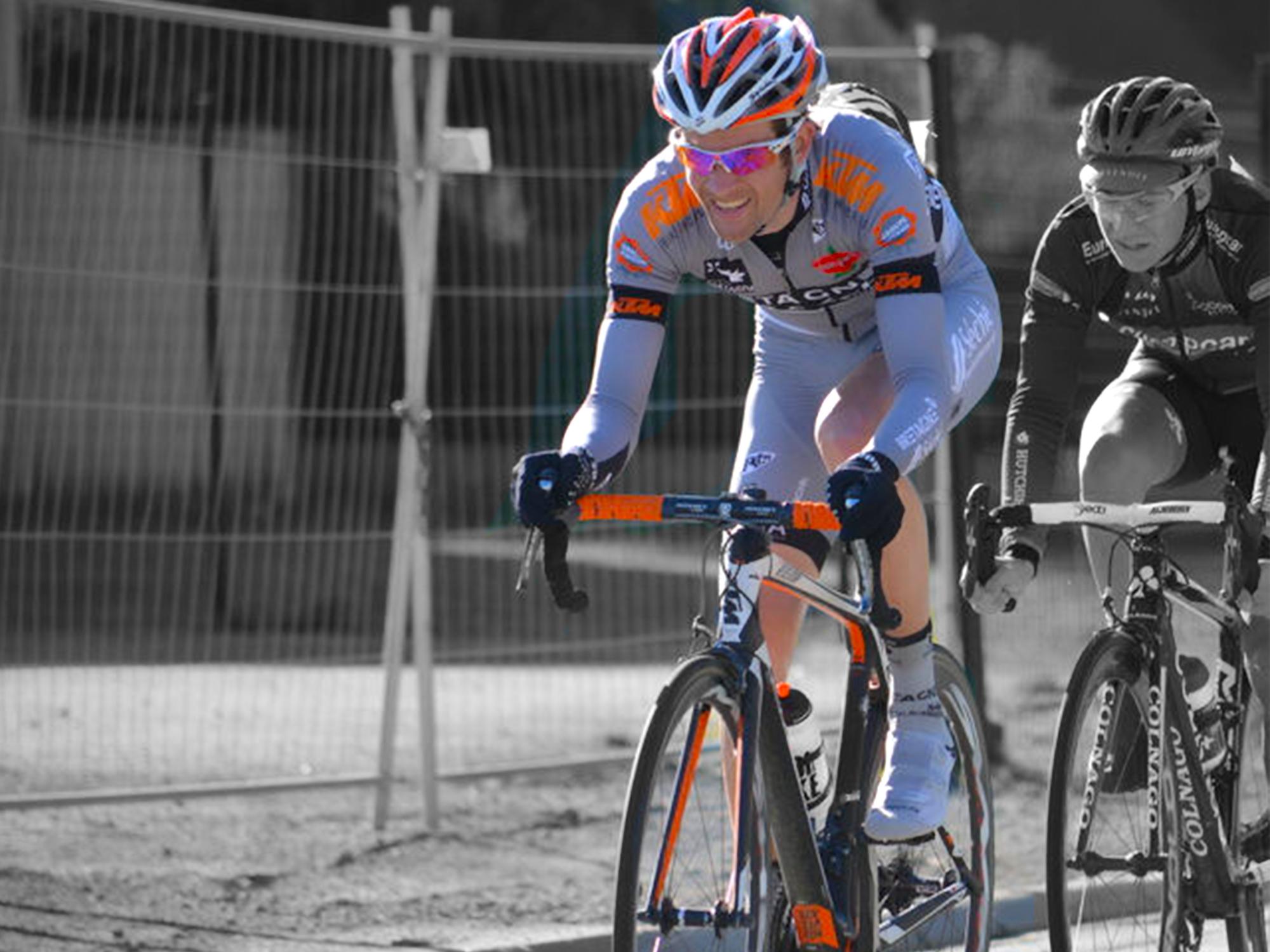 geoffroy-cycliste-14
