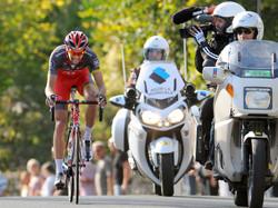 geoffroy-cycliste-7