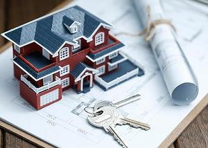 property-legal-services-real-estate-sale