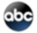 486-4866429_abc-png-logo-abc-news-transp