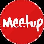 png-transparent-meetup-social-media-comp