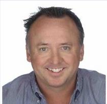 Jason Graves headshot.PNG