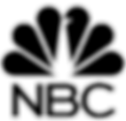 142-1421304_nbc-logo-png-vector-free-dow