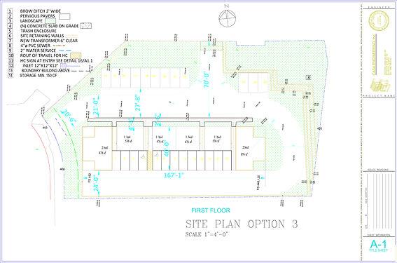 Site Design #3-1.jpg