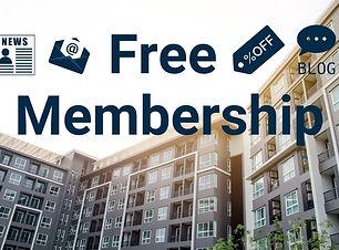Free Membership.jpeg