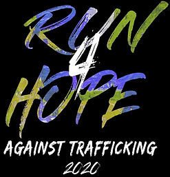 Run 4 Hope.jpg