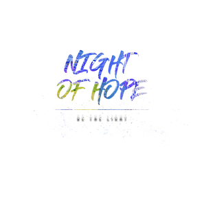 Night of Hope New Logo.png
