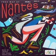 Balades sonores à Nantes