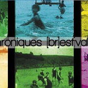 Chroniques [Br]estivales