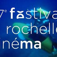 Festival La Rochelle Cinéma