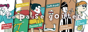 couv fb pause gouter_mai_v12.png