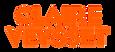 Logo-typo-PANTONE-ORANGE-021C.png