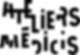 Logo_ateliers_médicis.png