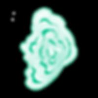 onde-FIN-1-VERT-3395C-2.png