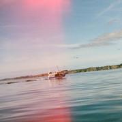 Et la mer