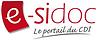 logo-esidoc-baseline.png