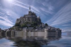 mont-saint-michel-688405_640