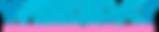logo-web2day-2018.png