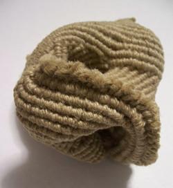 Infinite Knotting III