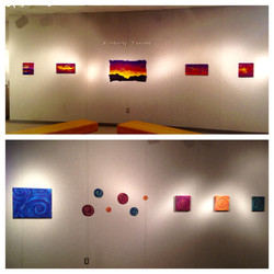 Eagle's Nest Gallery
