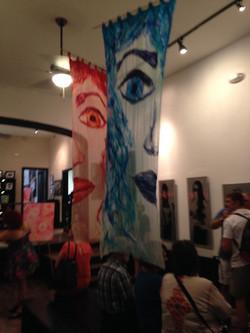 Gallery 415