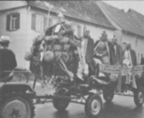 fasnachtsumzug1964.jpg