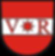140px-Wappen_Weilen_unter_den_Rinnen.svg